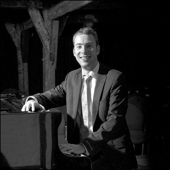 Carsten Klobe