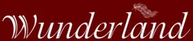 Wunderland Buch inkl. Hörbuch